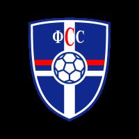 Fudbalski Savez Srbije logo