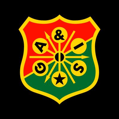 GAIS logo vector logo