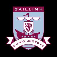 Galway United FC logo