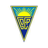 GD Estoril Praia logo