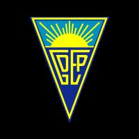 GD Estoril Praia logo