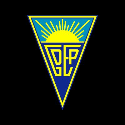 GD Estoril Praia logo vector logo