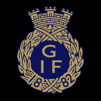 Gefle Idrottsforening logo vector logo