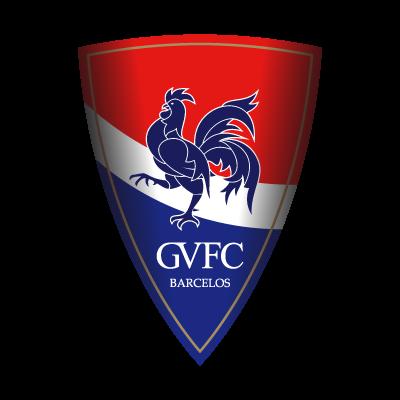 Gil Vicente FC logo vector logo