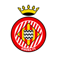Girona F.C. logo