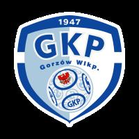 GKP Gorzow Wielkopolski (1947) vector logo