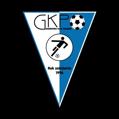 GKP Gorzow Wielkopolski logo vector logo