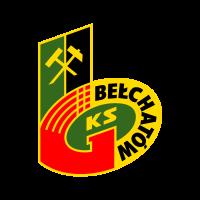 GKS Belchatow logo