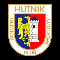 GKS Hutnik Gliwice logo