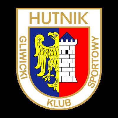 GKS Hutnik Gliwice logo vector logo