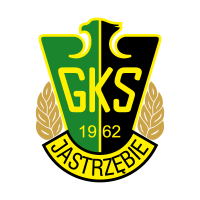 GKS Jastrzebie logo