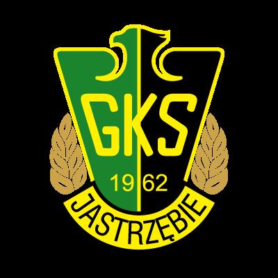 GKS Jastrzebie logo vector logo