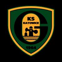 GKS Katowice (Old) logo