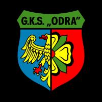 GKS Odra Wodzislaw Slaski logo