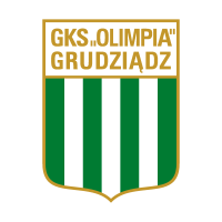 GKS Olimpia Grudziadz logo