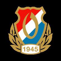 GKS Olimpia Poznan logo
