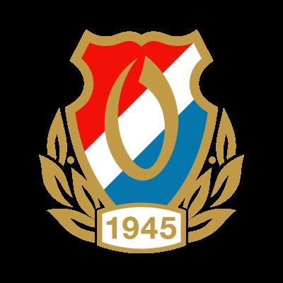 GKS Olimpia Poznan logo vector logo