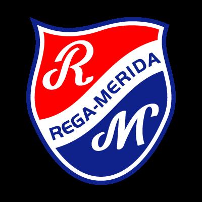 GKS Rega-Merida Trzebiatow logo vector logo