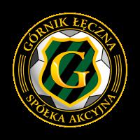 Gornik Leczna SA logo