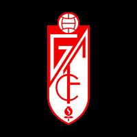 Granada C. de F. logo