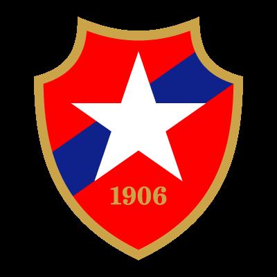 GTS Wisla Krakow (1906) logo vector logo