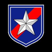 GTS Wisla Krakow (2008) logo