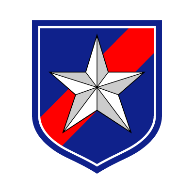 GTS Wisla Krakow (2008) logo vector logo