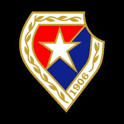 GTS Wisla Krakow (Jakub) logo vector logo