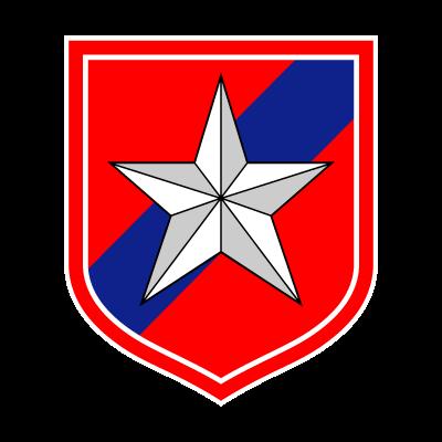 GTS Wisla Krakow logo vector logo