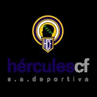 Hercules C.F. (2009) logo
