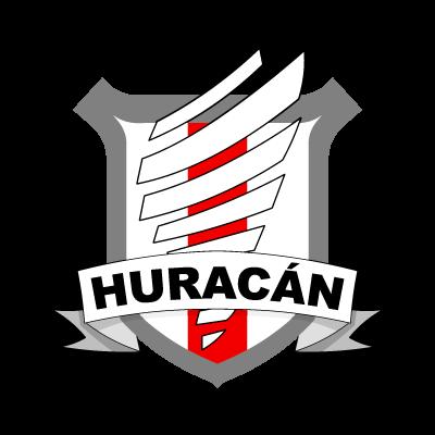 Huracan Valencia C. de F. logo vector logo