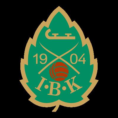 IF Birkebeineren logo vector logo