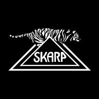 IF Skarp (Old) logo