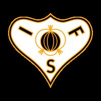 IF Sylvia logo