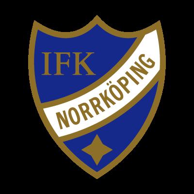 IFK Norrkoping logo vector logo