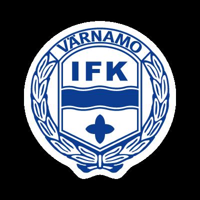 IFK Varnamo logo vector logo