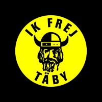 IK Frej logo