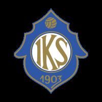 IK Sleipner logo