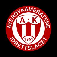 IL Averoykameratene logo