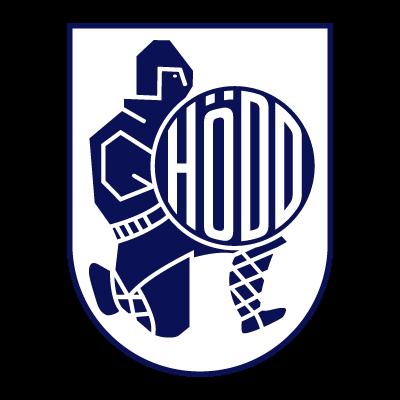 IL Hodd logo vector logo