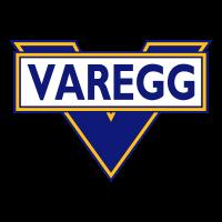 IL Varegg vector logo