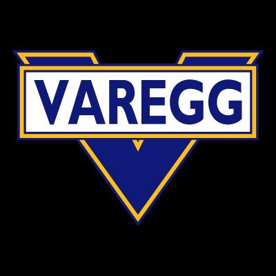 IL Varegg logo vector logo