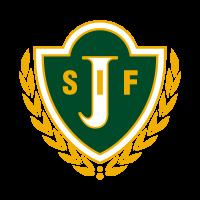 Jonkopings Sodra IF logo