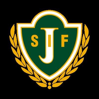 Jonkopings Sodra IF logo vector logo