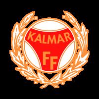 Kalmar Fotbollforening logo