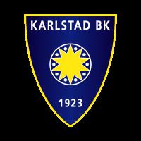 Karlstad BK logo