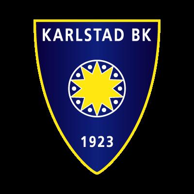 Karlstad BK logo vector logo