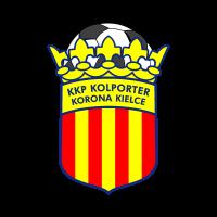 KKP Korona Kielce (2007) logo