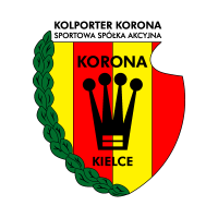 Kolporter Korona SSA (1973) logo