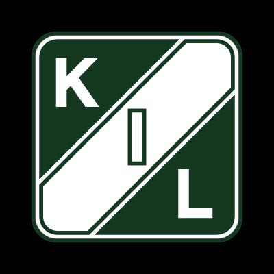 Kopervik IL logo vector logo